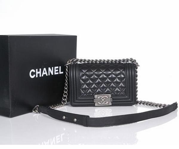 kelly purses - Sell Chanel Handbag in NYC New York NY Queens Manhattan