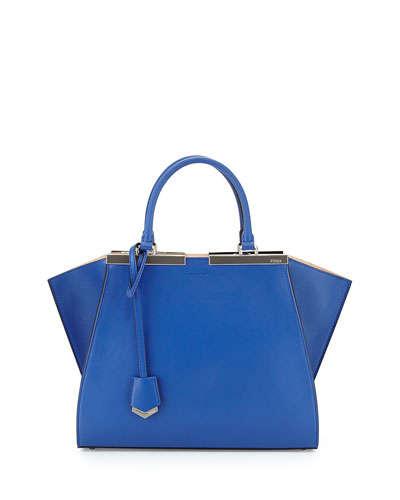 hermes knockoff handbags - Sell Fendi Handbag in NYC New York NY Queens Manhattan