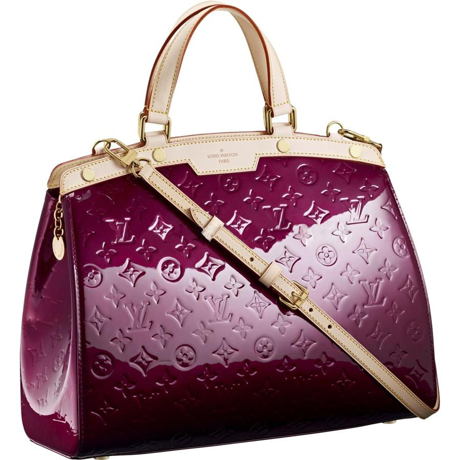 sac kelly hermes - Sell Luise Vuitton Handbag in NYC New York NY Queens Manhattan